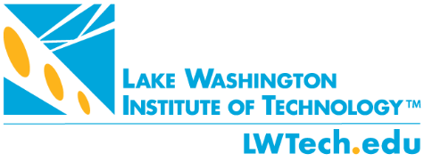 LWTech logo with url trademarked
