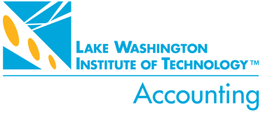 LWTech Accounting Logo