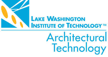 LWTech Architectural Technology Logo