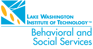 Behavioral and Social Services