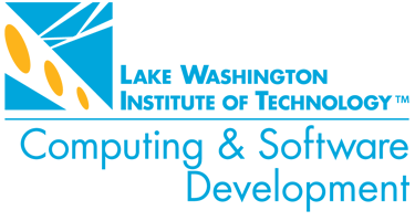 LWTech Computing and Software Development Logo