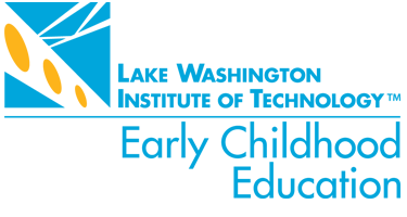 LWTech Early Childhood Education Logo
