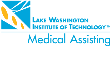 LWTech Medical Assisting Logo