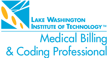 LWTech Medical Billing and Coding Professional Logo