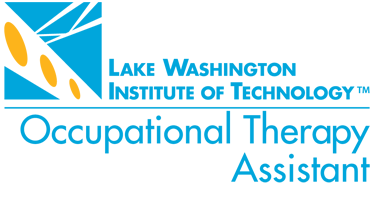LWTech Occupational Therapy Assistant Logo