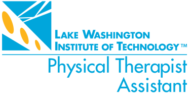 LWTech Physical Therapist Assistant Logo