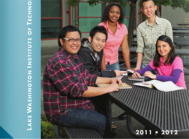 2011-2012 LWTech Course Catalog