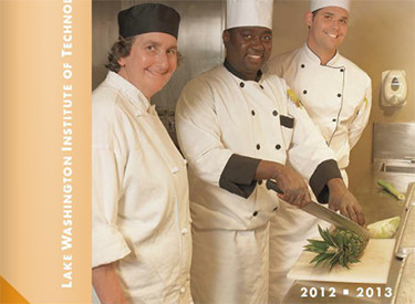 2012-2013 LWTech Course Catalog