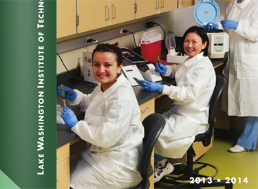 2013-2014 LWTech Course Catalog