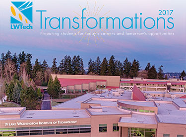 LWTech 2017 Transformations Magazine