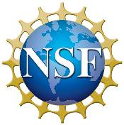 National Science Foundation grants at LWTech