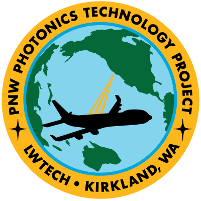 Photonics Technology certificate of proficiency at Lake Washington Insitute of Technology