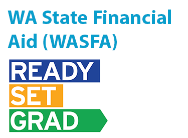 LWTech Financial Aid FAFSA Online Workshops