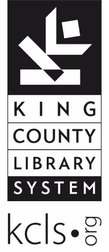 King Country Library
