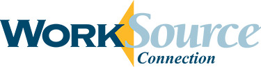 WorkSource A partners of the America Job Center Network