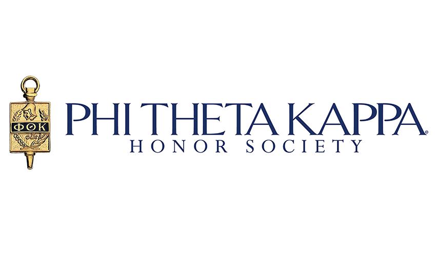 News | Lake Washington Institute of Technology